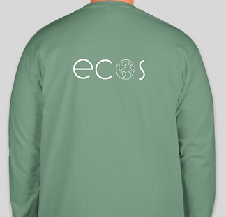 Long Sleeve Tshirt Back.PNG