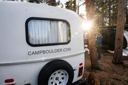 campboulder.com