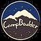 camp boulder logo.png