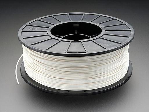Morphlab PLA Filament (1.75mm, 2.85mm ) - 1.0kg