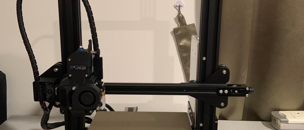 [200915] Ender3 Pro.jpg