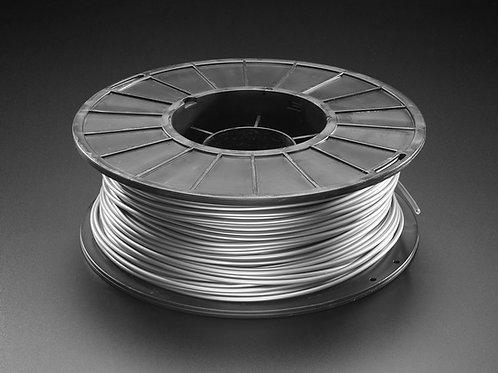 Morphlab ABS Filament (2.85mm, 1.75mm) - 1.0kg