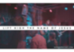 worship cover photo.jpg
