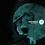 """Thumbnail: CD """"BATI-HOLIC"""""""