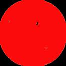 BATI_mon_red.png