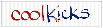 coolkicks logo.jpg