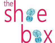 the shoe box logo.jpg