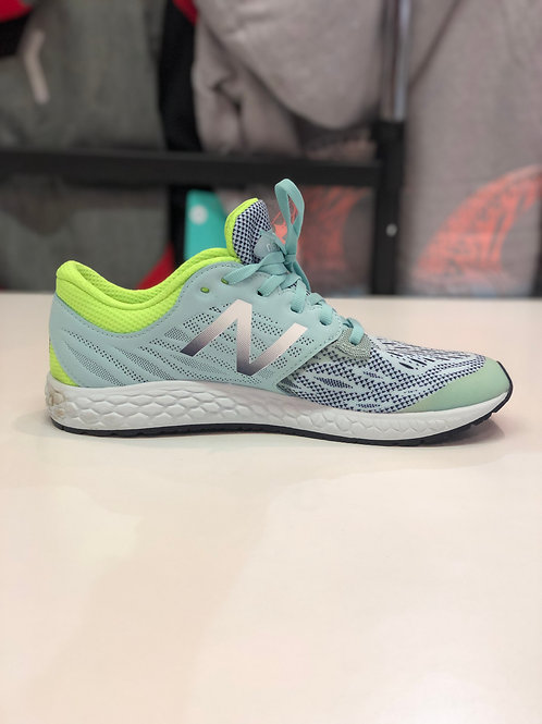 NEW BALANCEA fresh foam Zante v3
