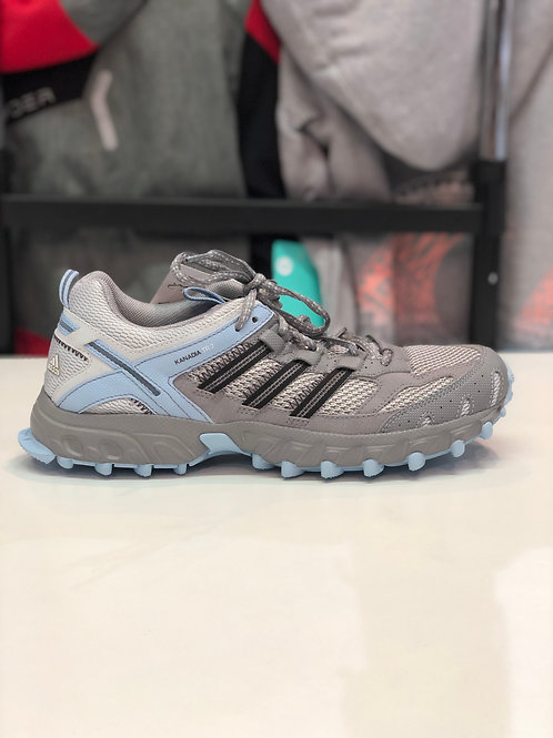 ADIDAS running kanadia