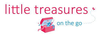 little treasures logo.jpg