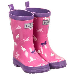 hatley-pink-unicorn-rubber-rain-boots-21