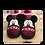 Thumbnail: Minnie slippers