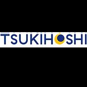 tsukihshi.png