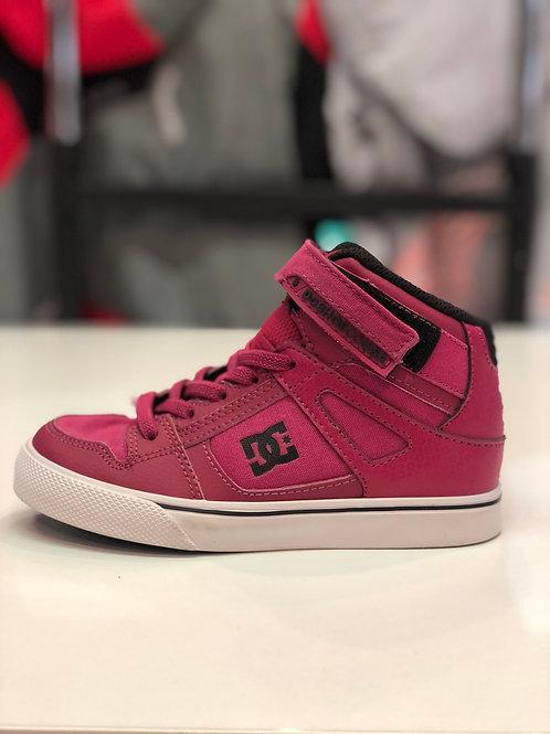 DCshoes