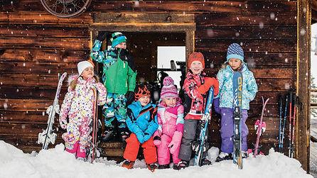 kids backdrop for website.jpg