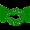 logo_transparent_background - hands.png