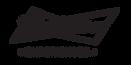 budweiser logo black-09.png