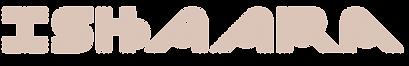 ishaara logo-01.png