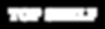 TopShelf_Logo_Horiz_Rev.png