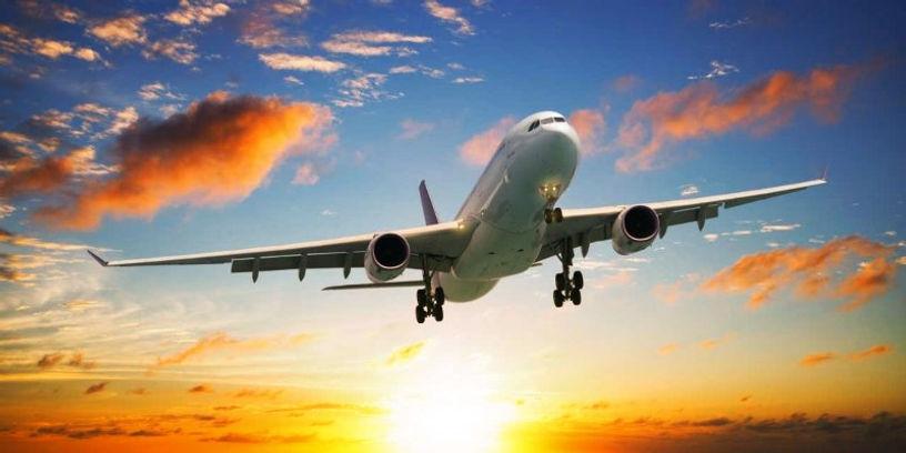 billet avion voyage Création voyage JM