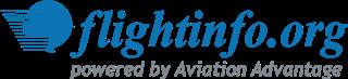 flightinfo.png