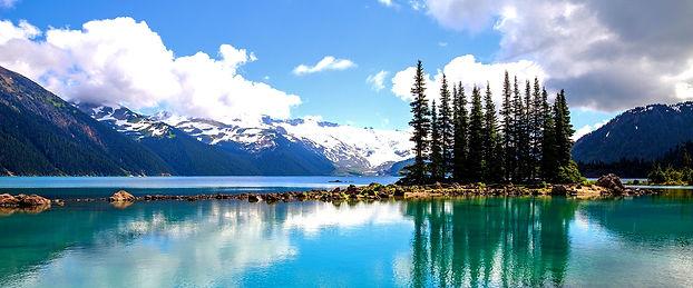 Alaska; incroyables possibilités d'observation de la faune
