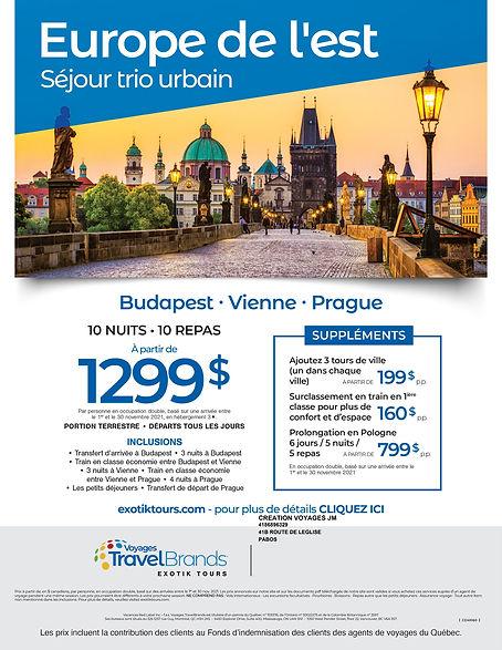 2020FR_ExotikTours_EasternEurope3-CitySt