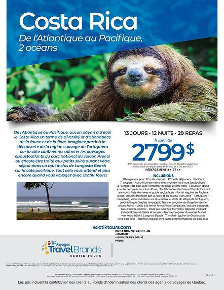 2020FR_ExotikTours_CostaRica-2Oceans_202