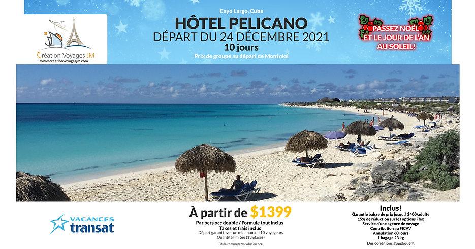 PUB PELICANO 24_12_2021_10 jours_AGENCE.