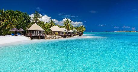 Fidji.jpg