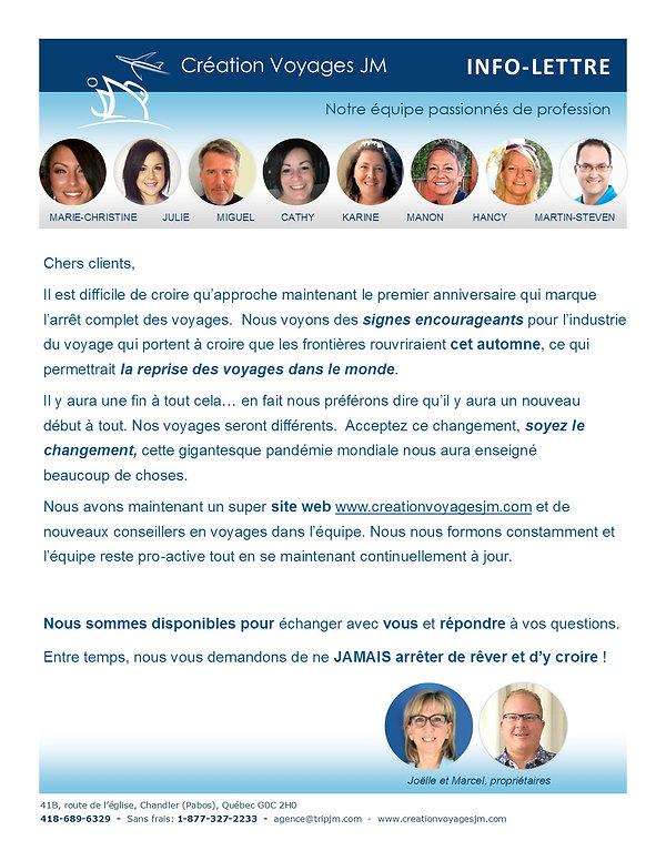 info-lettre bleu- 1 an Pandémie.jpg