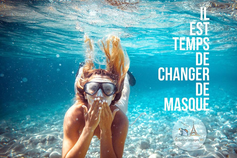 Changer de masque 2.jpg
