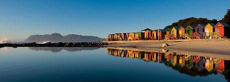 Afrique-du-Sud.jpg