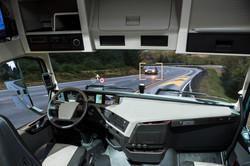 4_autonomes fahren