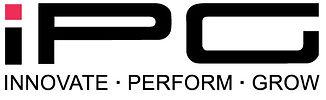 2020-logo-black-1.jpg