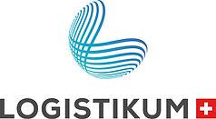 logo logistikum.jpg