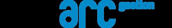 GES-MAN3-MOD004-logo couleur pantone.png