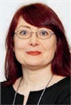 Katrin Reschwamm.jfif