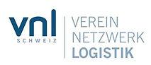 VNL CH Logo.JPG