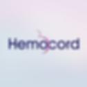 Hemocord.png