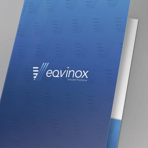 EQVINOX