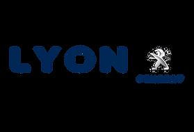 Logo_Concessionária_Peugeot_Lyon-01.png