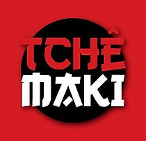 Tchemaki.png