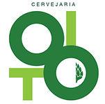 apresentação_cervejaria_oito-05.jpg