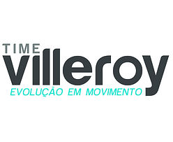 Logo Time Villeroy Evolução-01.jpg