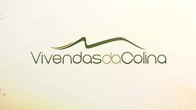 Apresenta Vivendas-11.jpg
