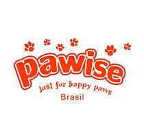 Logo Pawise.jpg