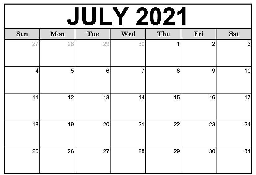 july-2021-calendar (dragged).jpg