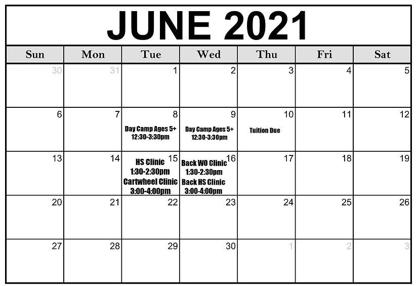 June-Calendar-2.jpg