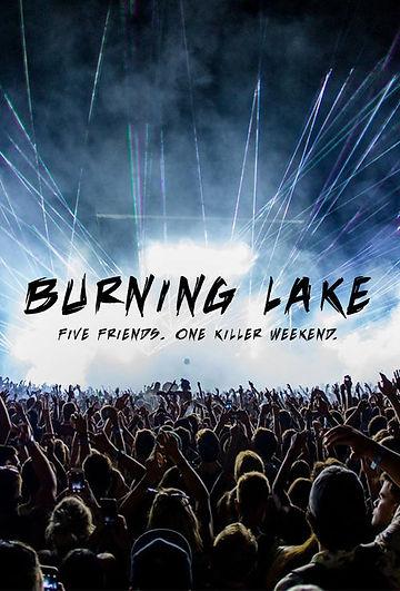 Burning+Lake+1.jpg